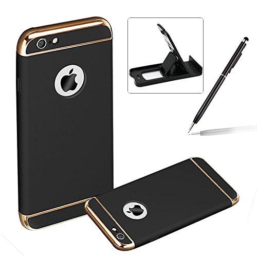 iphone-6s-hybrid-3-in-1-abnehmbar-berzug-rahmen-einzigartig-hart-handyhlleiphone-6-rstung-stofest-ul