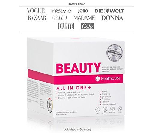 offre-speciale-healthcuber-beauty-complement-alimentaire-premium-special-pour-la-peau-les-cheveux-et