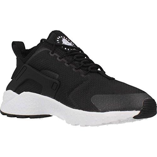 Wmns Nike Air Huarache Run Ultra Noir 819151-008 schwarz
