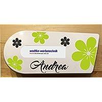 Suchergebnis auf Amazon.de für: Namen - Elektrische Küchengeräte ...