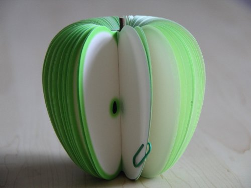 vert-pomme-fruits-et-legumes-en-forme-de-3d-kohl-3d-forme-de-kiwi