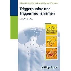 Triggerpunkte und Triggermechanismen (Akupunktur)