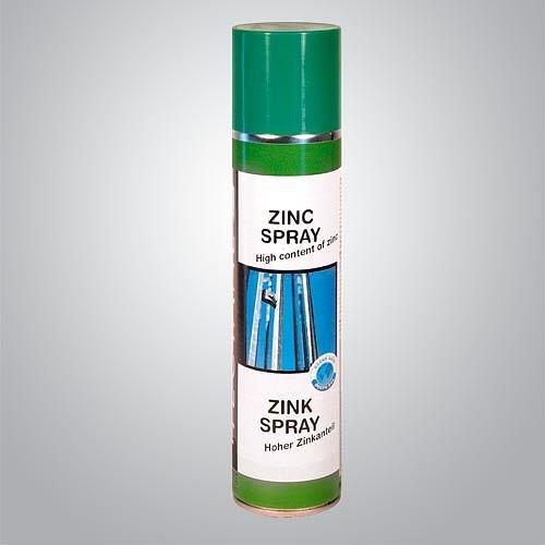 zink-spray-400ml-zum-ausbessern-beschadigter-zinkschichten-und-zum-sicheren-schutz-an-bohr-schneid-u