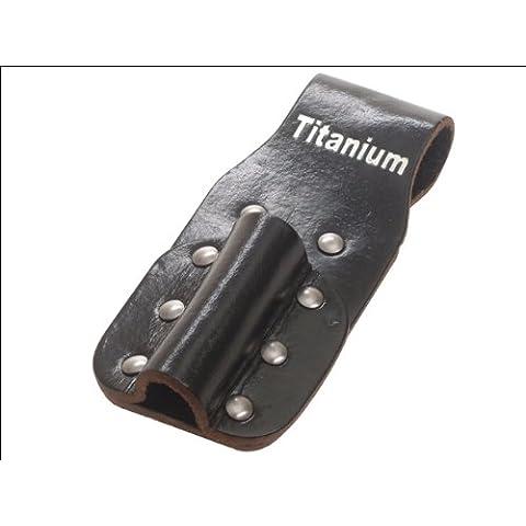 Bi Metal BMT109andamio llaves