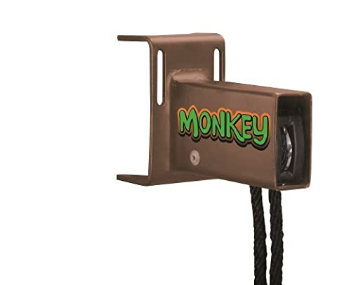 Oak Sturdy - Monkey Tree Stand Pulley System - OS-024 - Hunting Accessories - Treestands by Oak Sturdy