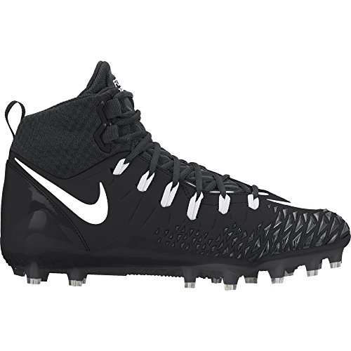 Nike Men\'s Force Savage Pro Football Cleat