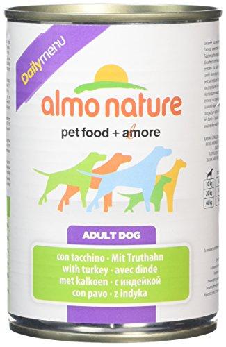 almo-nature-dailymenu-con-tacchino-umido-cane-premium-confezione-da-24-x-400-g