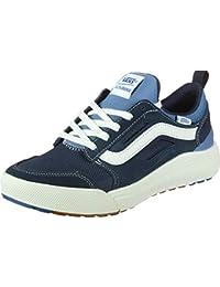 ccf14c93d56 Amazon.co.uk: Vans: Shoes & Bags