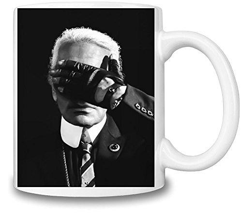 karl-lagerfeld-fashion-icon-mug-cup