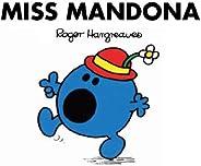 Miss Mandona (Mr. Men Y Little Miss)