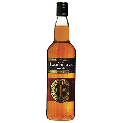 lanchester-mead-75cl