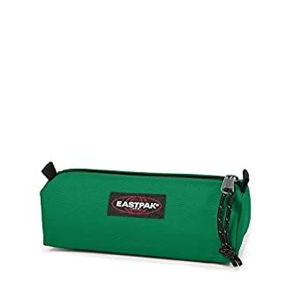 Eastpak ESTUCHE BENCHMARK SINGLE GREEN