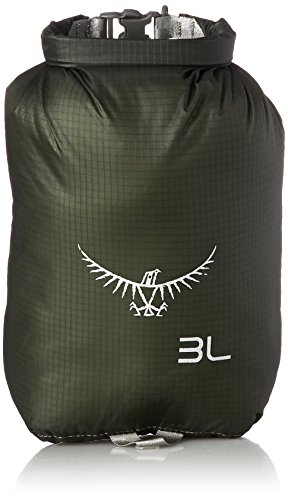 osprey-ultralight-drysack-3l-