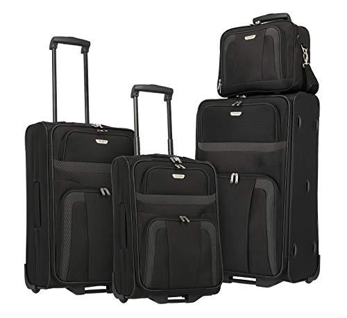 Travelite 82759