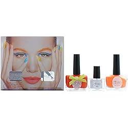 Ciate Corrupted Neon Manicure - Club Tropicana, 1er Pack (1 x 174 g)