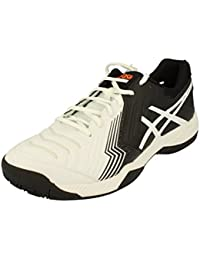 Zapatillas ASICS GEL GAME 6 CLAY