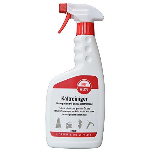 rotweiss-9705-frio-agente-de-limpieza-500-ml