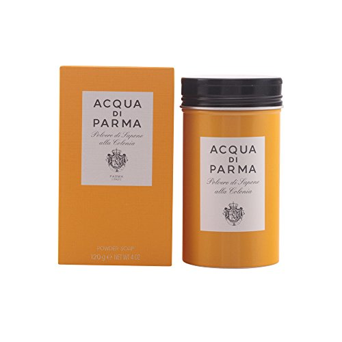 acqua-di-parma-acqua-di-parma-powder-soap-120-gr