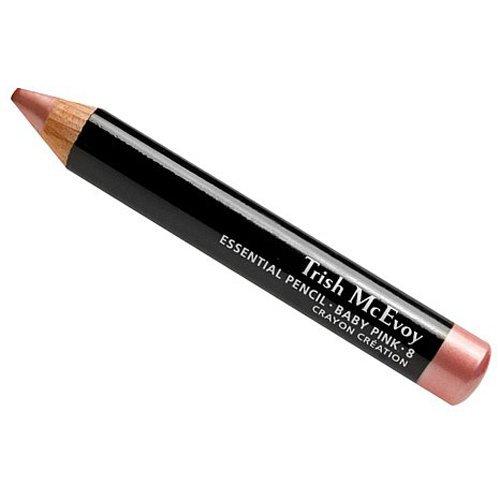 Trish McEvoy Multi-Function Essential Lip Pencil Crayon à lèvres Essentiel de Multi-fonction - Bébé Rose (1.44g)