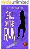Girl on the Run (Choc Lit)