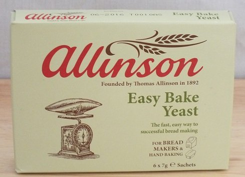 allinson-easy-bake-yeast-4-packets-of-6-x-7g-sachets-24-x-7g-sachets