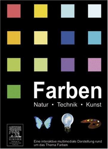 farben-natur-technik-kunst-eine-interaktive-multimediale-darstellung-rund-um-das-thema-farben
