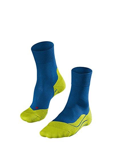 FALKE RU4 Herren Socken Running sapphire (6055) 44-45