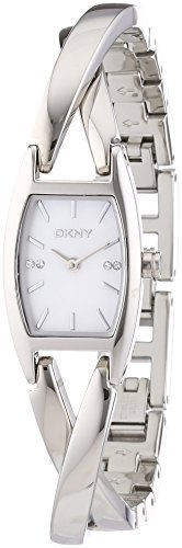 dkny-ladies-stainless-steel-analogue-twist-bracelet-watch