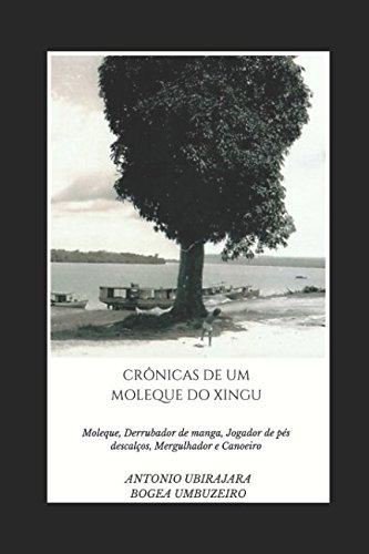 cronicas-de-um-moleque-do-xingu