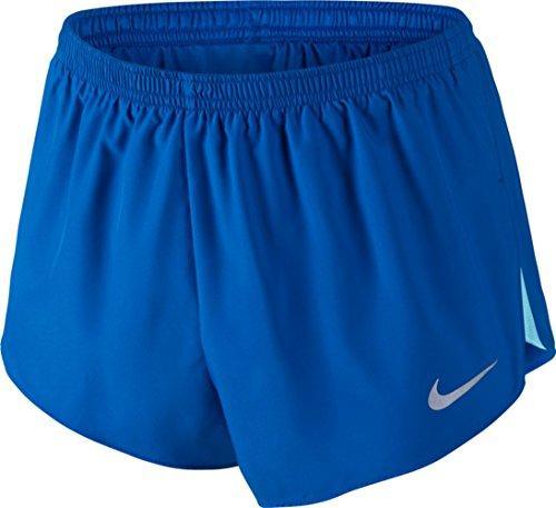 nike-m-nk-dry-chllgr-2in-pantalon-corto-hombre-azul-paramount-blue-vivid-sky-paramount-blue-l