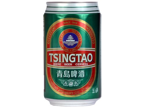 tsingtao-chinesisches-bier-330ml-pfandfreie-dose