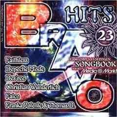 Stardust Music Sounds Better - ooo Baby (Ibiza Hitz 1998) (Compilation CD,