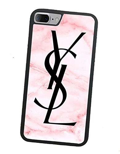yves-saint-laurent-cover-case-protection-for-iphone-7-plus55-inch-cute-yves-saint-laurent-brand-case