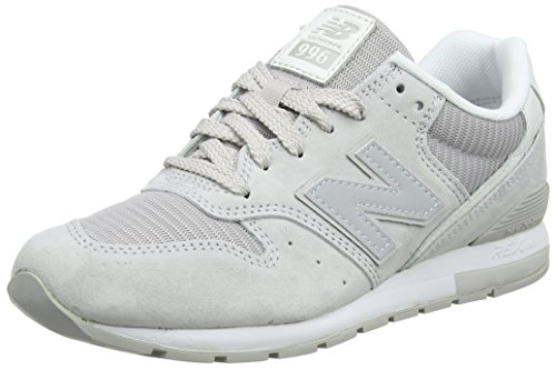 New Balance Men's Mrl996v1 Trainers- Buy Online in Angola at ...