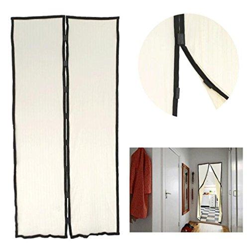 liyinguk-rideau-moustiquaire-magnetique-a-2-bandes-universelle-en-mailles-serres-transparente-anti-m