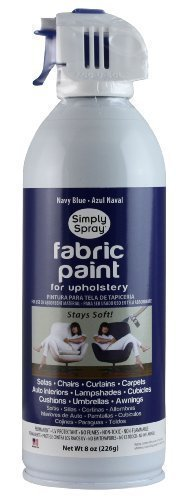 simply-upholstery-fabric-spray-paint-navy-blue-8oz-236ml
