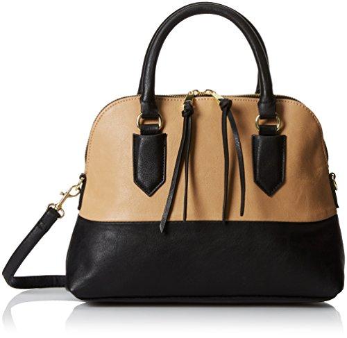 emilie-m-bingham-women-black-satchel