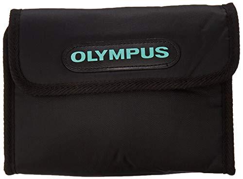 Olympus 7x35 DPS-I - Prismático, Color Negro
