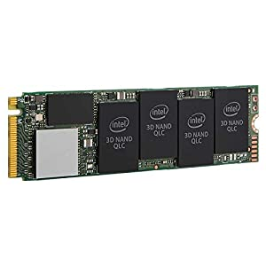 Disque-Dur-SSD-Intel-660P-1TO-M2-2280-SSDPEKNW010T8X1-1605