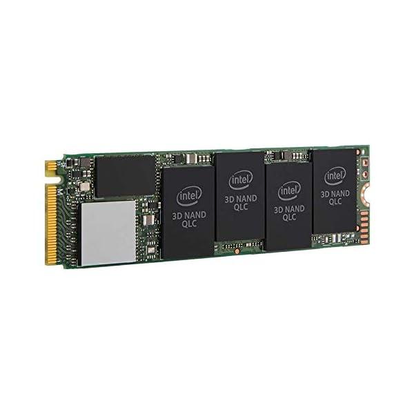 Disque-Dur-SSD-Intel-660P-1TO-M2-2280-SSDPEKNW010T8X1-1605
