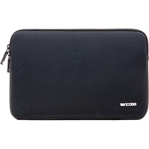 incase-neoprene-classic-housse-pour-macbook-11-noir