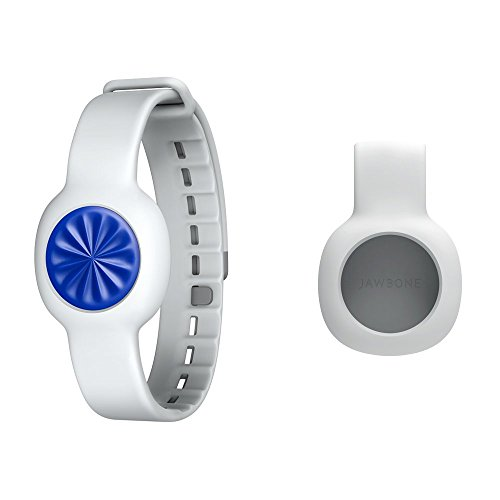 jawbone-up-move-bluetooth-aktivitats-schlaftracker-mit-clip-und-armband-blau-fur-ios-android