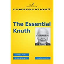 The Essential Knuth (Conversations, Band 3)