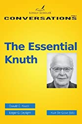 The Essential Knuth (Conversations)