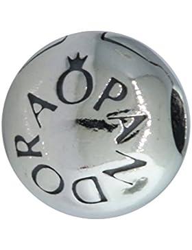 791015 Clip Pandora Logo
