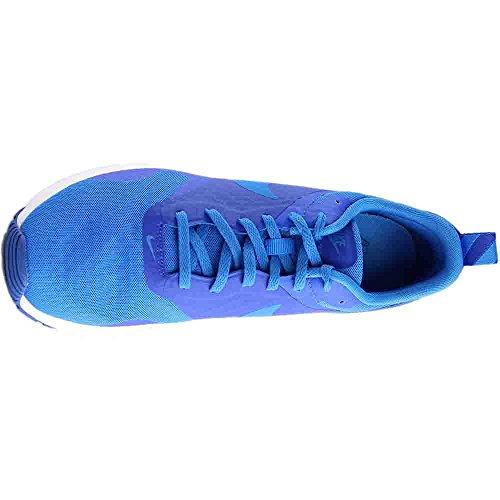 Nike Air Max Tavas Hommes Sneaker Bleu Blau