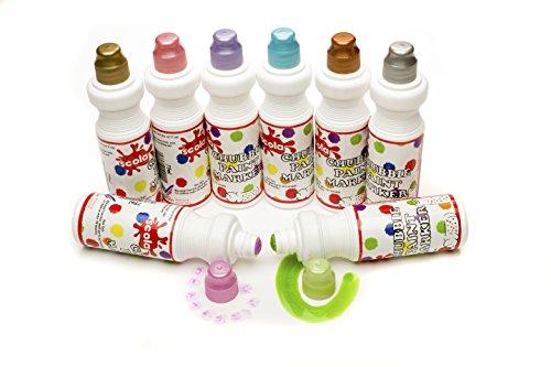 scola-chubbi-75ml-x-8-paint-markers-metallic