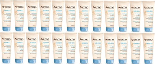 x24-aveeno-dermexa-soothing-emollient-cream-paraben-free-200ml