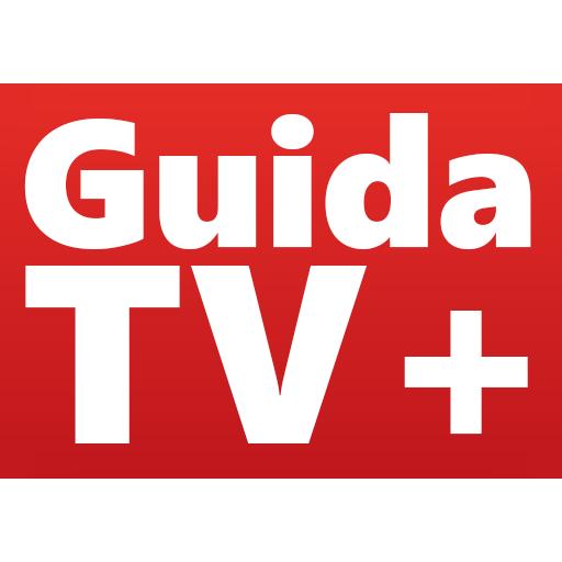 tv-guide-plus-italian