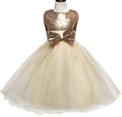 happy-cherry-vestido-formal-princesa-de-organza-tutu-sin-mangas-con-lazo-y-lentejuela-para-boda-fies
